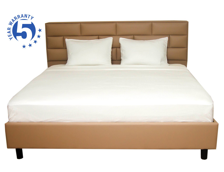 home bed 2