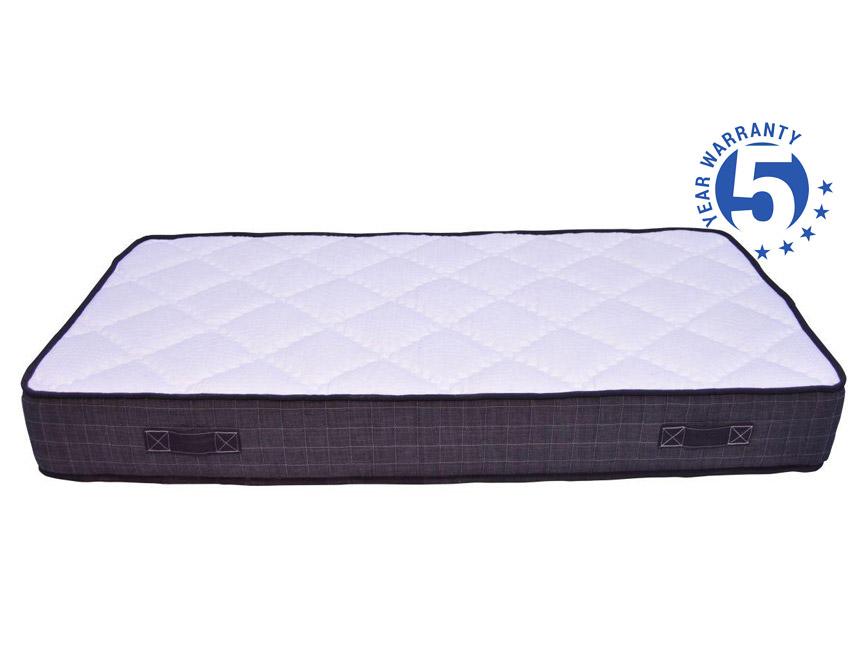 home mattress 2