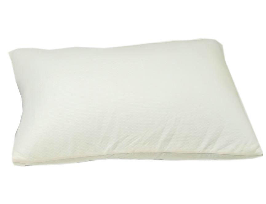 home pillow 1
